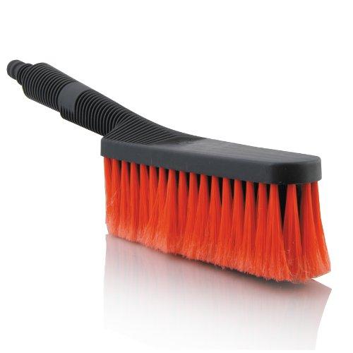 NIGRIN 72085 Autowaschbürste Standard