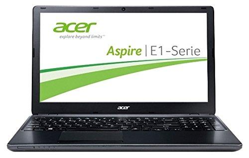 Acer Aspire E1-570-33214G50DN_ Notebook