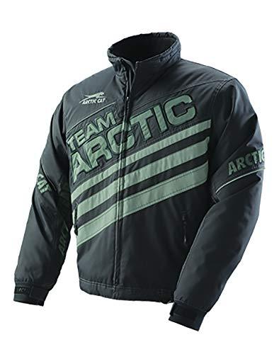 100g insulation jacket - 9