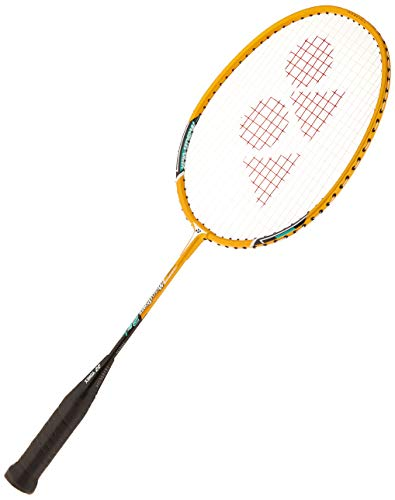 Yonex Kinder Junior MP2 Badmintonschläger, One size