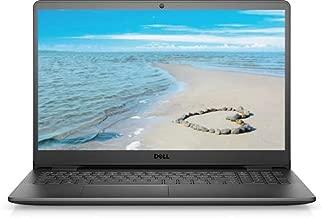 Newest Dell Inspiron 3000 Business Laptop, 15.6 HD LED-Backlit Display, Intel Celeron Processor N4020, 16GB DDR4 RAM, 1TB HDD, Online Meeting Ready, Webcam, Windows 10 Pro