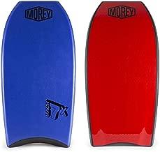 Morey Mach 7X 41.5-42.5
