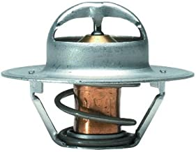 Stant 13359 Thermostat - 195 Degrees Fahrenheit