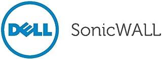 Sonicwall UPG 2YR NSA 2650 Secure Rade