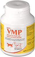 Zoetis VMP 50compresse