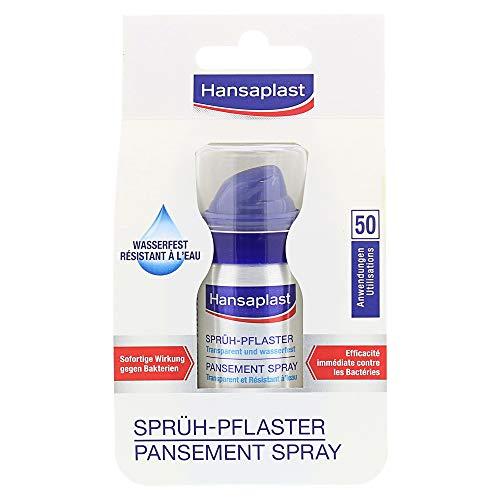 Beiersdorf Ag -  Hansaplast