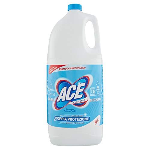 ACE Bleichmittel LT. 5klassische