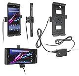 Brodit 513618 - Soporte activo Molex para Sony Xperia Z Ultra