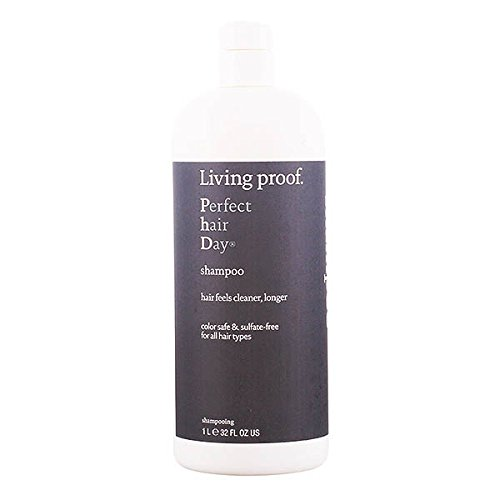 Living Proof – Perfect Hair Day Conditioner 1000 ml