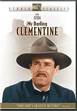 Best jane darling full movie Reviews