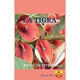 La Tigra (Spanish Edition)