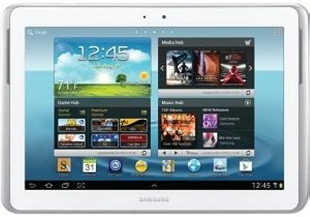 Amazon.com : SAMSUNG TABLET Samsung Galaxy Note GT-N8013 ...