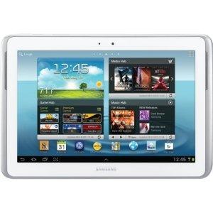 SAMSUNG TABLET Samsung Galaxy Note GT-N8013 10.1' 16 GB Tablet - Wi-Fi - 1.40 GHz - White. GALAXY NOTE 10.1IN 16GB WHITE W/1YR WARRANTY. 1280 x 800 WXGA Display - 2 GB RAM - Android 4.0 Ice Cream Sandwich