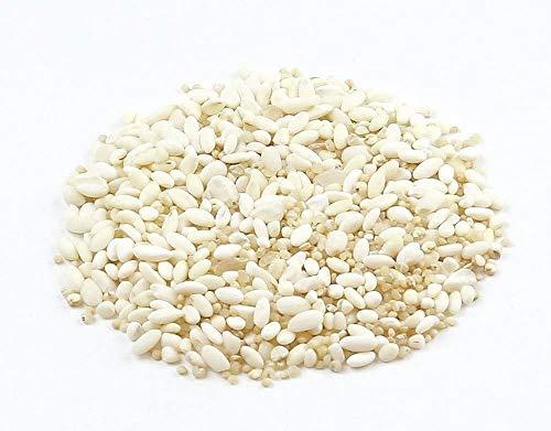 はくばくまるで白米もっちり雑穀150g×6袋