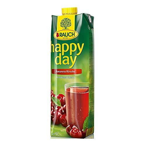 Feliz Día Amarena 1l cherry