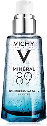 Serum Facial marca VICHY