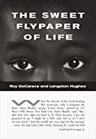 The Sweet Flypaper of Life (softcover)