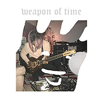 Weapon of Time