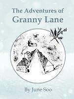 The Adventures of Granny Lane