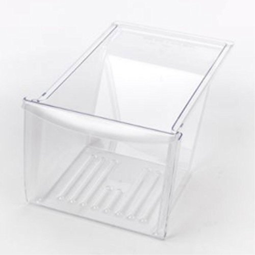 (USA Warehouse) 240337103 Refrigerator Crisper Drawer | Vegetable Drawer -/PT# HF983-1754352665