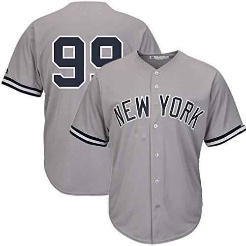 Jersey De Yankees marca DXJJ