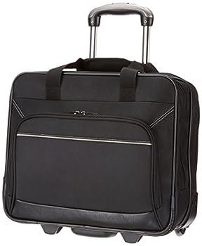 Best rolling office bag Reviews