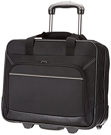 Best High-End Briefcases for Lawyers
