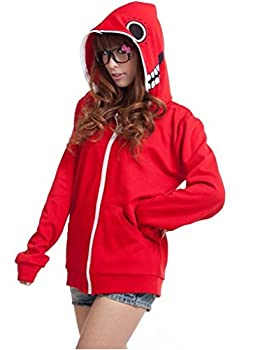 Best matryoshka jacket Reviews