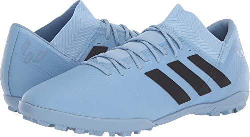 adidas Nemeziz Messi Tango 18.3 Turf Shoe