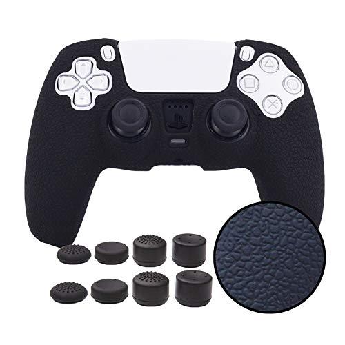 PS5 Controller Skin Tex