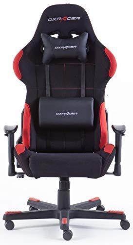 DX Racer 1 Gaming Stuhl (62501SR4) - 3