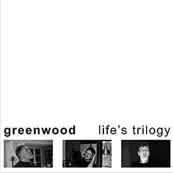 Life's Trilogy