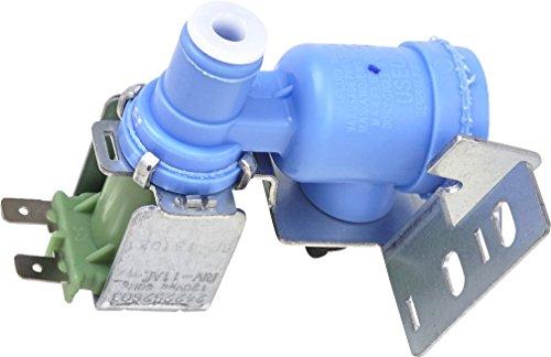 Electrolux 242252603 Frigidare Water Valve
