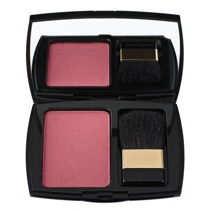 Blush Subtil Delicate Oil-free Powder Blush #345 Rose Fresque