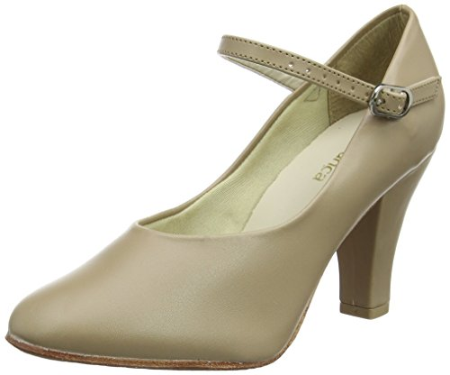 Top 10 best selling list for danca shoes character