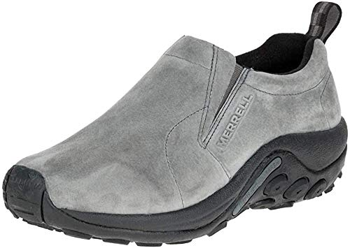 Merrell Men's Jungle MOC, Castlerock, 11