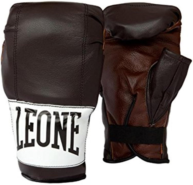 Leone Handschuh Sack Mexiko Mexiko Mexiko B01M00T3DL  Neues Design c87d28
