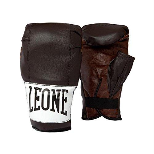 Leone Messico Boxhandschuhe für Boxsack, mehrfarbig, Small