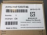 Lenovo NVIDIA GeForce GT 635 PCI-e 2GB V292 Graphics Cards FRU 11202746 11s11202746