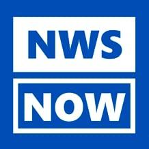 Best nws mobile app Reviews