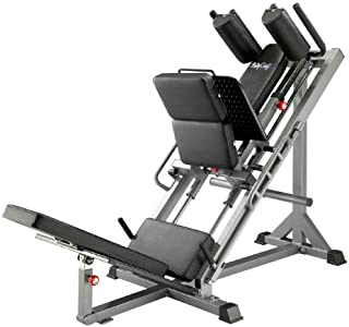 Best bodycraft leg press Reviews