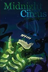 Midnight Circus: In the Age of Horrors (Volume 9) Paperback