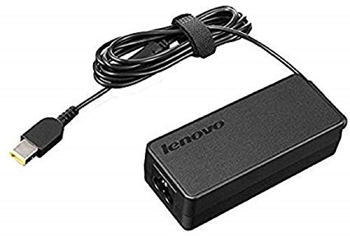 Lenovo Thinkpad 135 W AC Adapter – slim tip