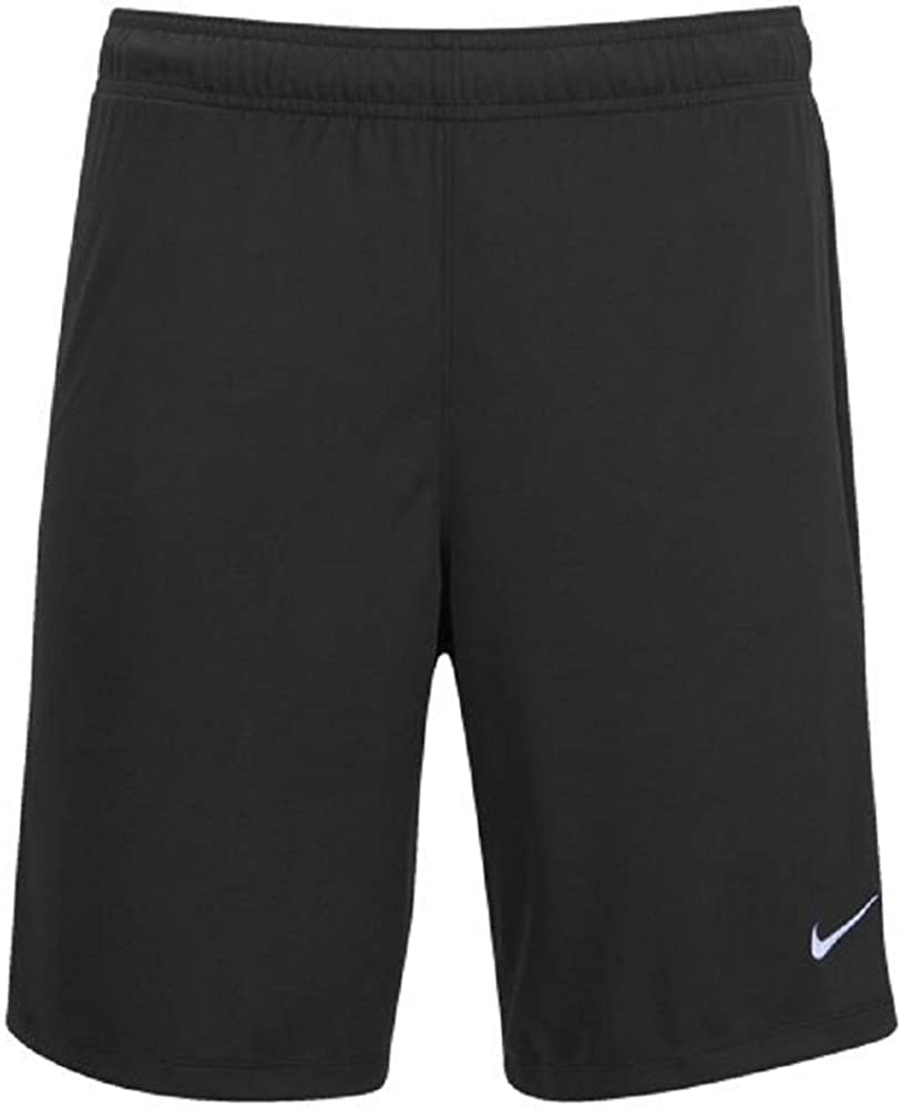 Nike Youth Raleigh Mall Dry II 2021new shipping free shipping Shorts Park