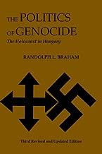 Best politics of genocide Reviews