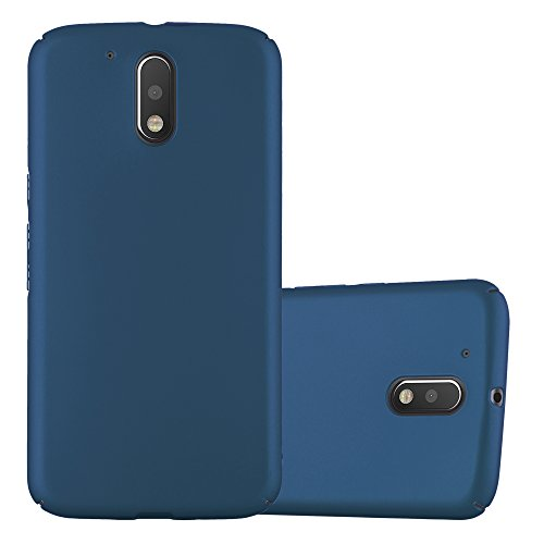 moto g4 plus back cover
