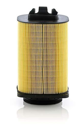 Original MANN-FILTER Luftffilter C 14 006 – Für PKW