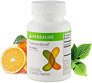 Herbalife Thermo-Bond® 90 Tablets(Take one Tablet up to six Times per Day with Food)
