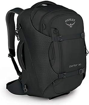 Osprey Porter 30 Travel Backpack
