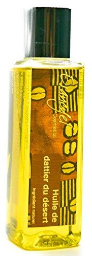 Dry Desert Date Oil 100 ml